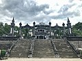 Emperor Khai Dinh in Hue (39543600561).jpg