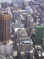 Empire State Building view4.jpg