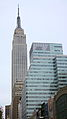 Empire state building2.jpg