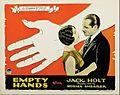 Empty Hands lobby card.jpg