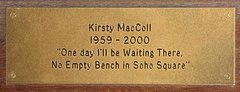 Empty bench close-up.jpg