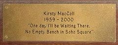 Empty bench close-up.jpg