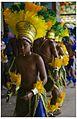 Encontro de Maracatus e Carnaval Mesclado - Carnaval 2013 (8495613554).jpg