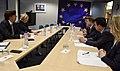 Encuentro con la comisaria europea de Política Regional (45365713564).jpg