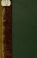 Encyclopædia Granat vol 21 ed7 191x.pdf