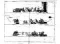 Encyclopedie volume 2b-182.png