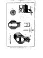 Encyclopedie volume 4-103.png