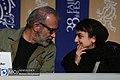 Enemies movie press conference 2020-02-09 19.jpg