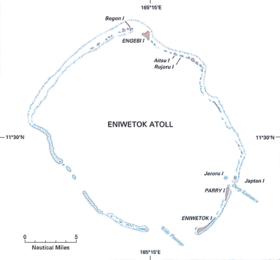 Enewetak map.png