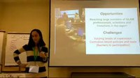 File:Engaging New Editors - Ariel Cetrone.webm