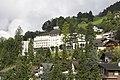 Engelberg , Switzerland - panoramio (7).jpg