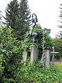 Engelbert 2.jpg