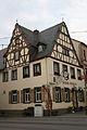 Engers Gasthaus Schloßschenke 73.JPG