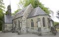Englischer Friedhof Meggen 5.tiff