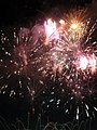 English Bay Fireworks, 3 août 2008, 5.jpg
