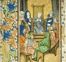 Enkhuisen Book of Hours (folio 39v) excerpt.jpg