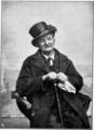Enrico Molaschi, il Barbapedana.png
