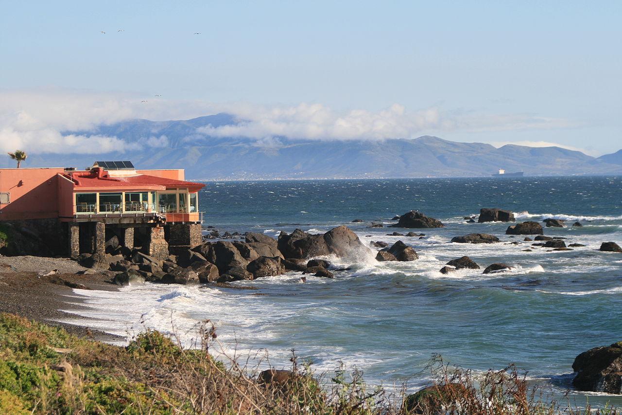 Baja California Beach House For Sale
