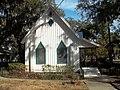 Enterprise FL All Saints Church09.jpg