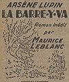Entete La Barre-y-va.jpg
