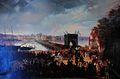 Entrée du duc de Bayonne en 1839.jpg