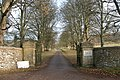 Entrance to Guiting Grange - geograph.org.uk - 90257.jpg