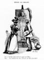 Envoi au Salon - Barré - Le Sifflet - 1898.png