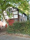 epen-boeienstraat 1 (2)