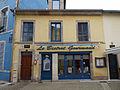 Epinal-Rue du Chapitre (16).jpg