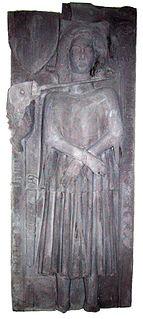 Arnold von Uissigheim Medieval German highwayman, bandit, and renegade knight