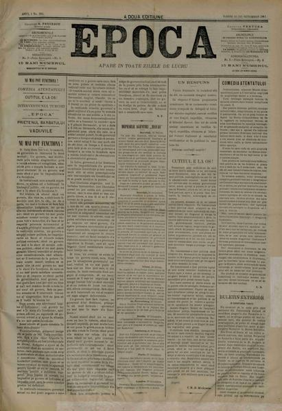 File:Epoca 1886-10-10, nr. 264.pdf