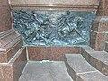Equestrian statue of José de San Martín (Buenos Aires) 6.jpg