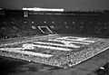 Eröffnung des Festivals - Lenin-Stadion-07.jpg