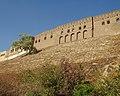 Erbil Citadel Wall.jpg