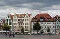 Erfurt, Domplatz 32 bis 34-001.jpg