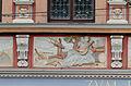 Erfurt, Fischmarkt 13-025.jpg