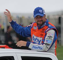 Eric McClure 2014 Gardner Denver 200 at Road America.jpg
