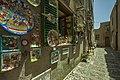 Erice - Italy (14848763607).jpg