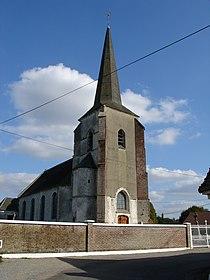 Erin église3.jpg