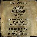 Erinnerungsstein für Josef Pluhar.jpg