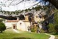 Ermita - panoramio (4).jpg