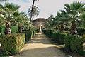 Ermita de Castilleja de Talhara. Benacazón.jpg
