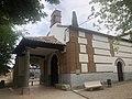 Ermita del Cristo de Camarena (Toledo).jpg