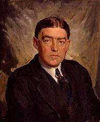 Sir Ernest Henry Shackleton