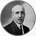 Ernesto Caballero Bellido 1910.jpg
