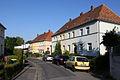 Ernst-Braune-Siedlung-Radeberg 06.jpg
