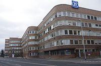 Ernst-Sachs-Straße 92 (Schweinfurt) 03.jpg