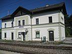 Amstetten - City Center Amstetten - Austria