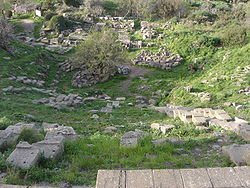 Erythrai amphitheatre.jpg