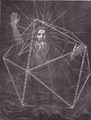 Es werde Licht (1903).png
